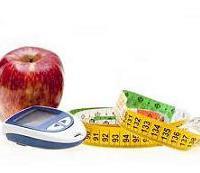 Diabetes eta kirola  / Diabetes y deporte