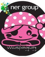 Aspanogi Ner Group - Jardunaldi Solidarioa
