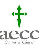 Minbiziaren inguruko hitzaldia  / Charla sobre el cancer - Aecc