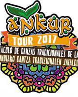 ANKUR BIRA/ ANKUR TOUR