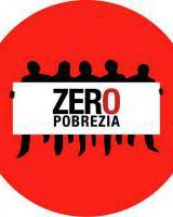 Donostiako Zero Pobrezia plataforma / Plataforma Pobreza Cero de Donostia
