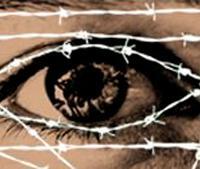Konzentrazioa - Isilune Zirkuluak / Concentración - Círculos del silencio