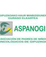 THEPINKFORCE, campaña solidaria contra el cáncer / minbiziaren kontrako kanpaina solidarioa