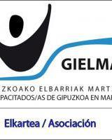 Gielmar - Eskulan tailerra