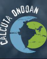 Zine-Forum + Indiar Afaria - HIESari irabazitako bizitzak - Vidas en positivo