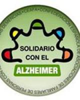Hitzaldia: Alzheimer gaixotasuna ezagutu