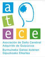 ATECE - Kontzertu Solidarioa