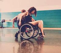 Bizikidantza, integraziorako dantza tailerra urriaren 20tik aurrera-Taller danza para la integración