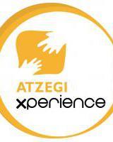 #AtzegiXperience Donostialdea