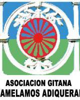 XV Semana Cultura Gitana / XV. Ijito Kultur Astea