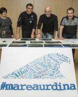 GAUTENA - Proyecto MAREA URDINA (Marea Azul)