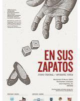 Antzerkia / Teatro