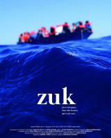 """""""Zuk"""" dokumentala"""