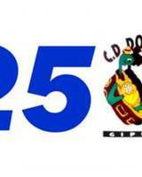 DORDOKA 25 URTE / 25 ANIVERSARIO DORDOKA