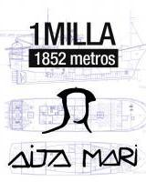 Milia bat eskaini ezazu / Dona 1 milla