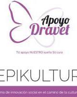 Proyecto social de Apoyodravet - Epikultur