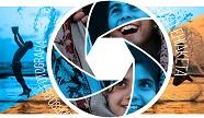 Concurso de Fotografía / Argazki Lehiaketa #STOPbulosrefugiadas