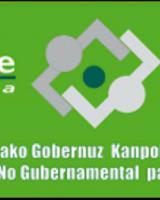 Giza Eskubideak eta 2030 Agenda II. Ikastaroa // II curso Derechos Humanos y Agenda 2030