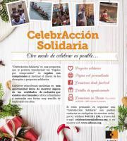 ALBOAN - ZelebrAkzio Solidarioa