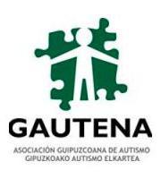 Gautena: VAGERA Herri bat ikuskizun solidarioa