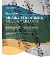 Topagune Musical / Topagune Musikala