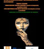 Hitzaldia: kultura eta sexualitatea Islaman