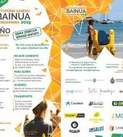 Hondarribia - Baño adaptado / Bainu egokitua