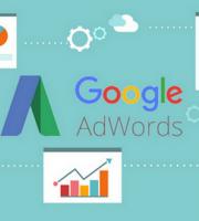 Gipuzkoa Kutxa Solidarioko elkarteentzako Google AdWords ikastaroa