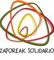 Elkanoren Zeruertza - Horizonte Elkano (Solidarioa)
