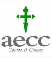 AECC - Jostallu elkartearen bazkari solidarioa / Comida solidaria de la Sociedad Jostallu