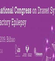 II Kongresua: Epilepsia errefraktarioa eta Dravet Sindromea