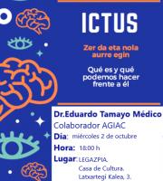 AGIAC CODIGO ICTUS