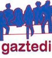Gaztedi - Gurasoentzako Tailerra