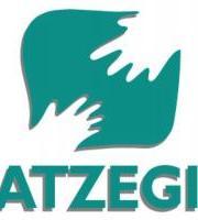 ATZEGI - Aurtengo kiroletako eta kultur ekintzetako foiletoak