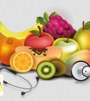 Aspace Gipuzkoa - Hitzaldia: Elikadura segurua / Alimentación segura