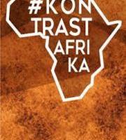 #KONTRASTAFRIKA Erakusketa