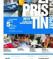 ZIPRISTIN 2019