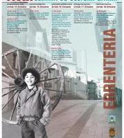 XVII Semana Cultura Gitana / XVII. Ijito Kultur Astea
