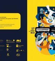 BIZILAGUNAK (2019) - Gipuzkoa Solidarioa X