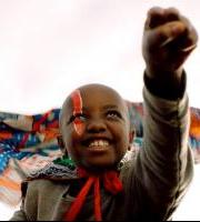 #Kontrastafrika2019 - Zine Dokumental Zikloa