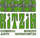 Kitzin Bidezko Merkataritza Denda