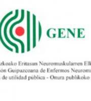 GENE - Ohiko Batzar Nagusia