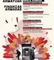 Jardunaldiak: Banka Armatua armagabetzen Donostian