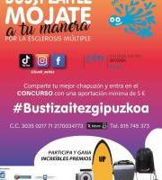 Busti Zaitez - Mojate