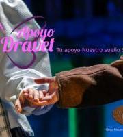 DravetTZARIk (Euskal kultura) ApoyoDraveterekin