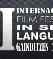 XI. Zeinuen Nazioarteko Zinemaldia - Jaialdi Kulturala - Festival Cultural y de Igualdad