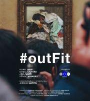 Dantza Ikuskizuna: #outFit