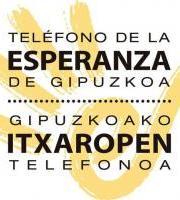 Gipuzkoako Itxaropen Telefonoa: Elkartearenen Boluntariotza Premiak