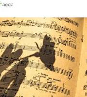 Tailerra: Musika eta ongizatea