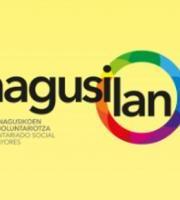 Nagusilan: Boluntariotza beharrak